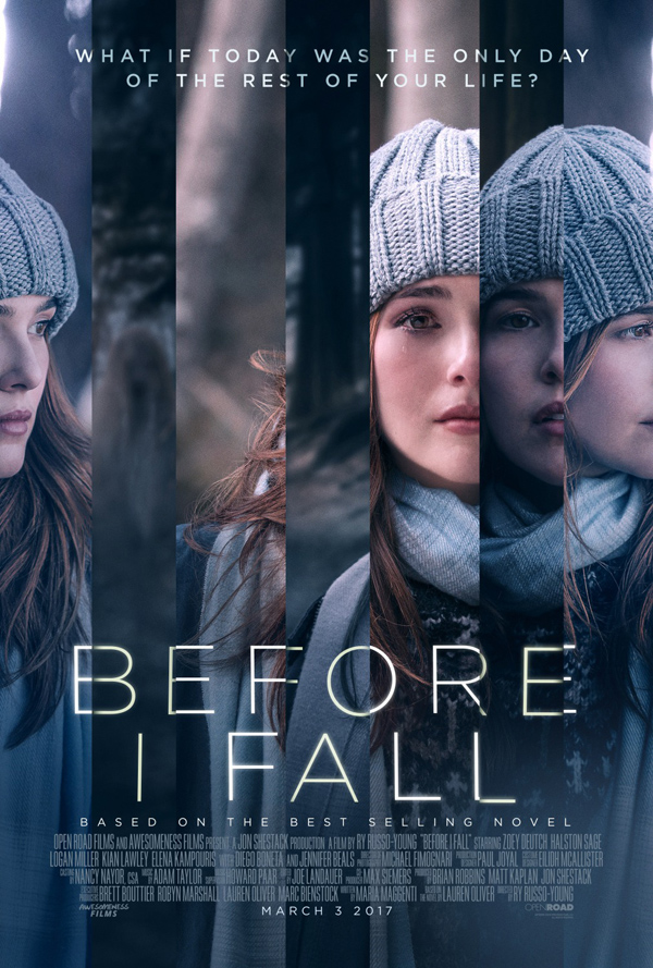 before_i_fall_movie_poster