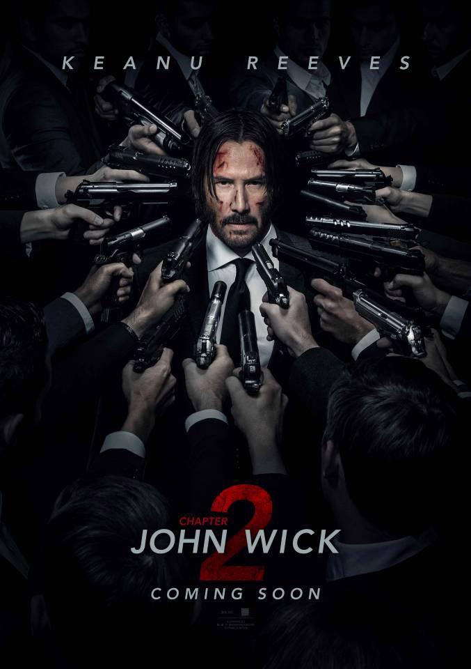 john-wick-chapter-2-poster-2