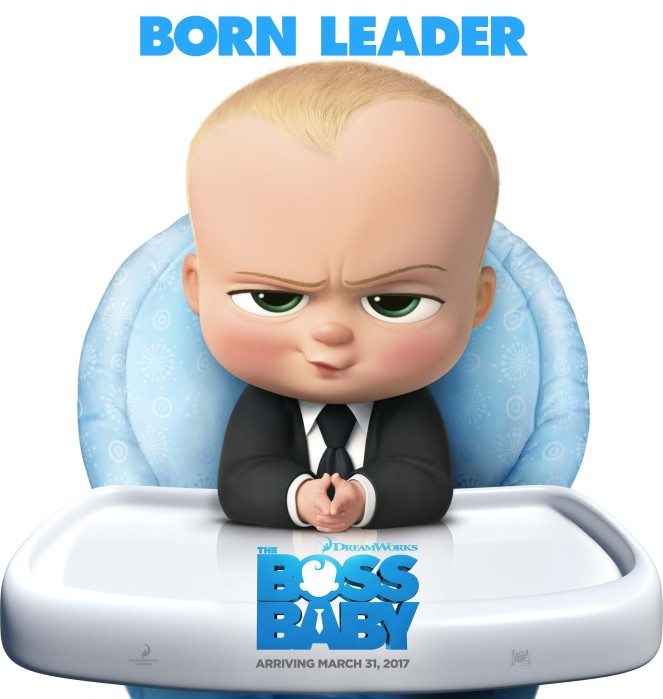 boss-baby-poster