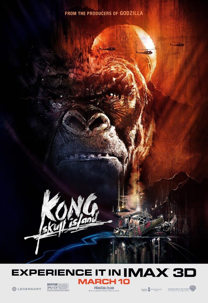 kong-skull-island