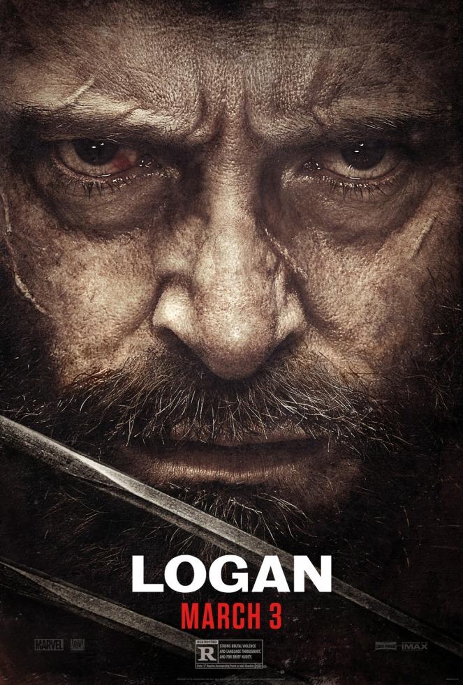logan-poster-5