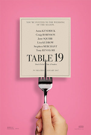 table-19-movie-poster-5717