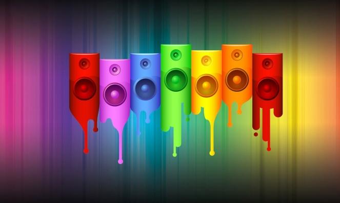 culture-desk-music