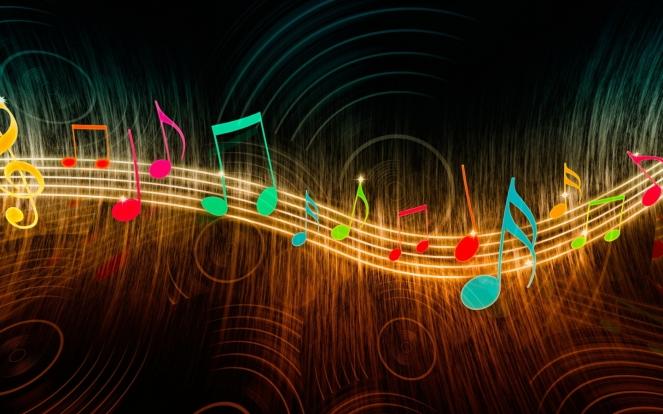 Music-music-32070905-1440-900